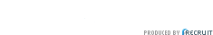 採用成功ナビ 新卒 PRODUCED BY RECRUIT