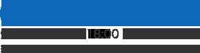 0120-98-3454 受付時間 9:00〜18:00 (土日祝祭日を除く) ※電話内容については、正確を期すため録音しております。